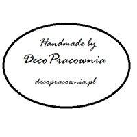 DecoPracownia
