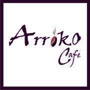 Arroko Cafe