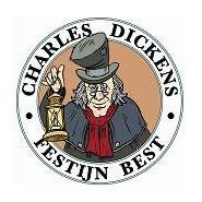 Charles Dickens Festijn Best