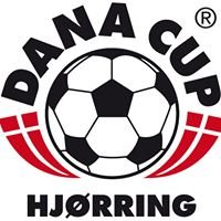 Dana Cup Hjorring