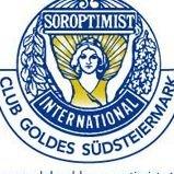 Soroptimist Club Goldes Südsteiermark