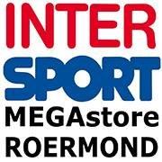 Intersport Megastore Roermond