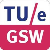 TU/e Graduate School Week