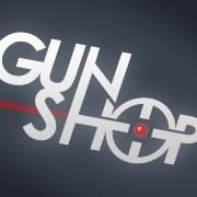 GunShop.cz
