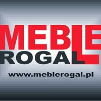 MEBLE ROGAL