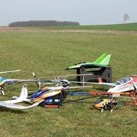 RC Flugplatz Fürstenwalde/Beerfelde