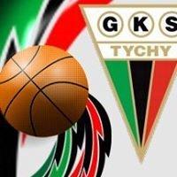 GKS Tychy Koszykówka