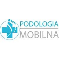 Podologia Mobilna Dominika Seliga