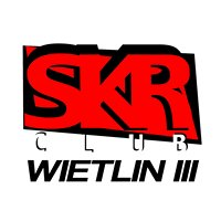 SkrClub Wietlin