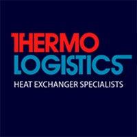 Thermo Logistics Ltd