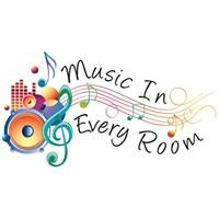 Music In Every Room Ltd