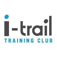 i-trail