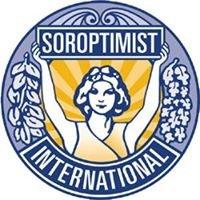 Soroptimist International - Glasgow South