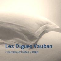 Les Digues Vauban B&B