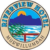 Riverview Hotel, Murwillumbah