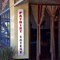 Paydirt Eatery
