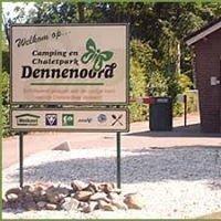 Camping Dennenoord