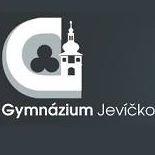 Gymnázium, Jevíčko, A. K. Vitáka 452