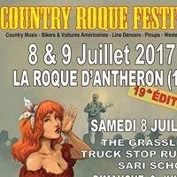 Country Roque Festival