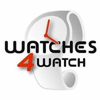 Oonk Time & Watches4Watch