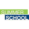 Bayreuth International Summer School