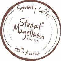 Straat Magellaan Koffie