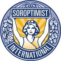 Soroptimist International  - Port of Spain