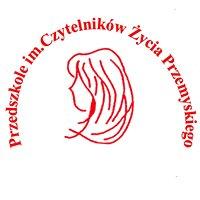 Przedszkole nr 9 w Przemyślu im. Czytelników Życia Przemyskiego