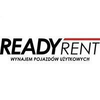 READYrent - Wypożyczalnia Samochodów Szczecin
