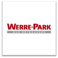 Werre-Park