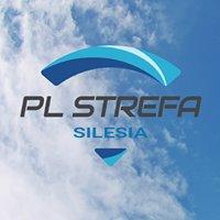 Strefa /spadochronowa/ Silesia
