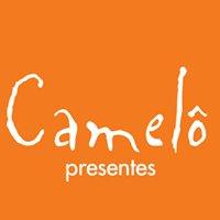 Camelô Presentes