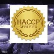 HACCP Lublin