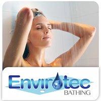 Envirotec Bathing