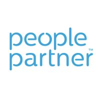 People Partner