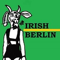 Irish Berlin