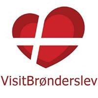 VisitBrønderslev