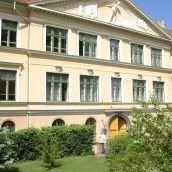 Gymnázium Roudnice nad Labem