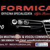 AD Service Formica