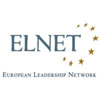 ELNET France