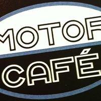 Motor Café