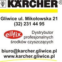 Aurora Kärcher-Gliwice
