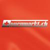Pneumarkt.ch