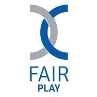 Serwis FAIR PLAY - BHP, szkolenia, finanse
