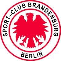 SC Brandenburg e.V. Tennisabteilung