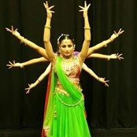 Mohini 'Yoga, Indiase Dans & Cultuur'