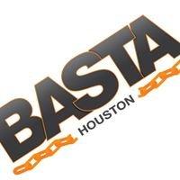 BASTA Houston