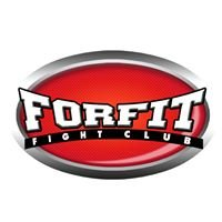 Forfit - studio sylwetki
