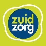 ZuidZorg Eindhoven Stratum