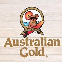 Australian Gold Украина